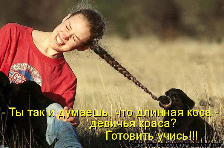 http://kotomatrix.ru/images/lolz/2014/10/01/kotomatritsa_-a.jpg