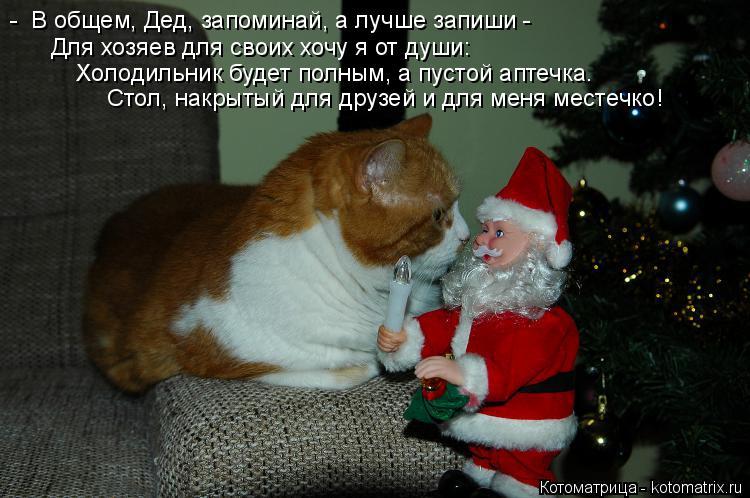 http://kotomatrix.ru/images/lolz/2015/01/08/kotomatritsa_kw.jpg