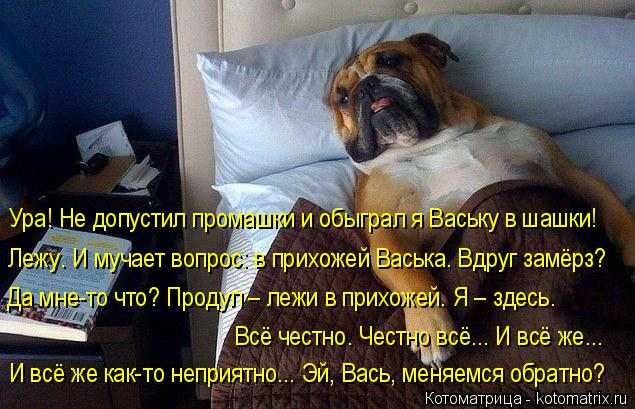 http://kotomatrix.ru/images/lolz/2015/11/30/DH.jpg