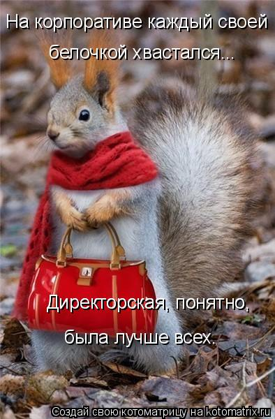 http://kotomatrix.ru/images/lolz/2016/01/03/kotomatritsa_F.jpg