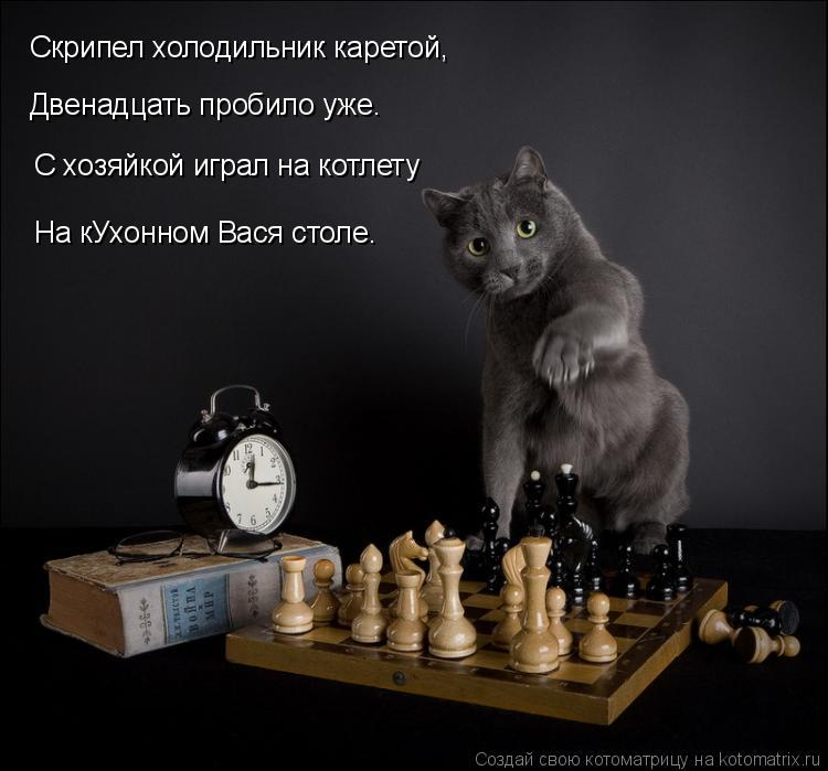 http://kotomatrix.ru/images/lolz/2017/10/30/kotomatritsa_0Y.jpg